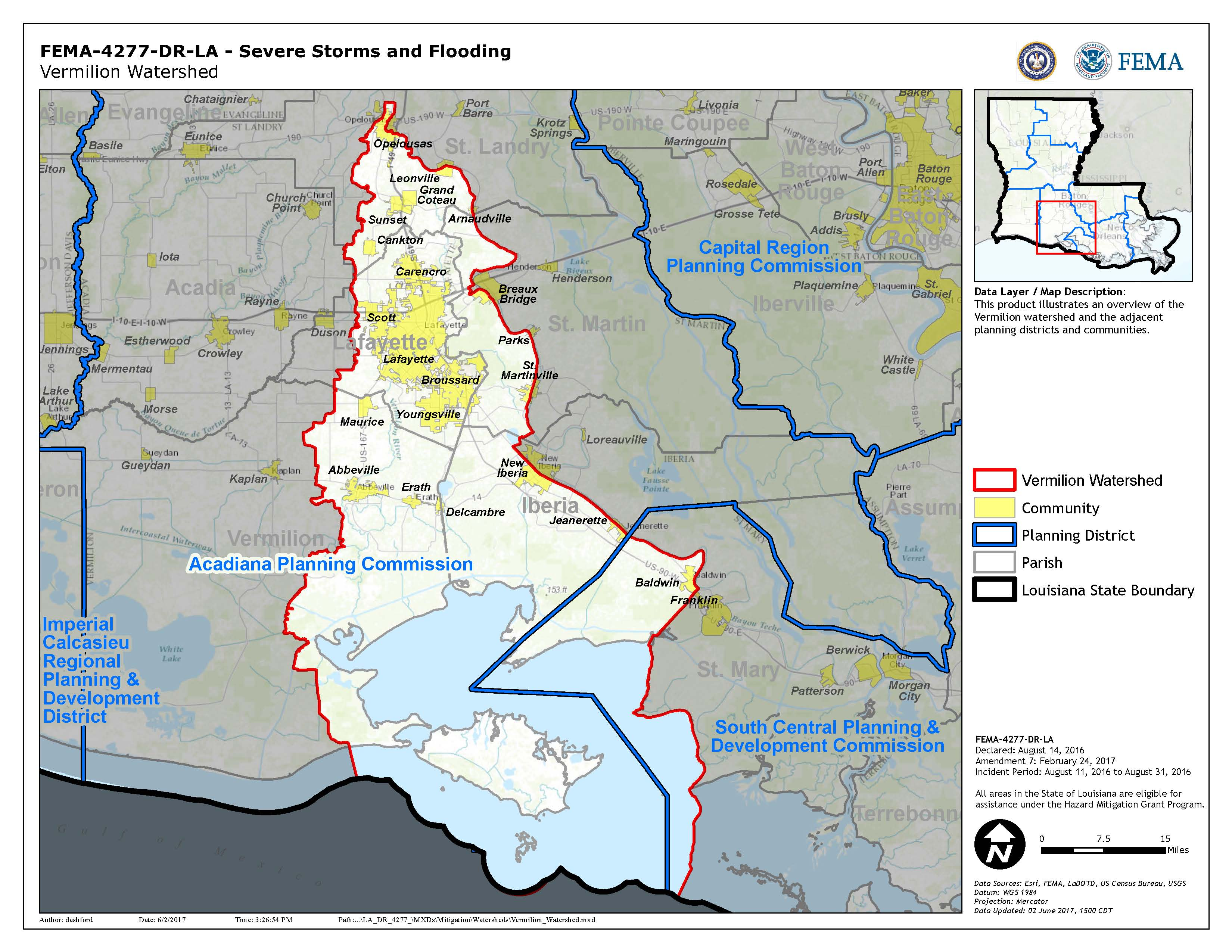 Serving the louisiana parishes of acadia evangeline iberia john bel edwards will introduce the louisiana resilient recovery initiative a plan that examines the impact of flood risk on policy as well as economic publicscrutiny Images